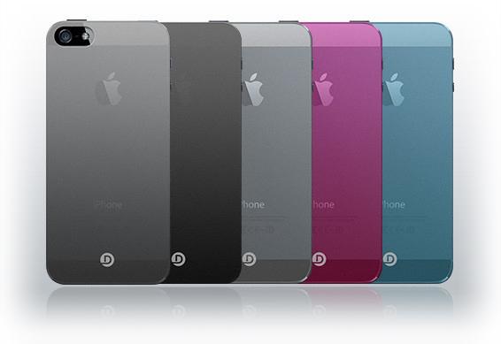desmay_iphone5_thin_new_slight_cases copy.jpg