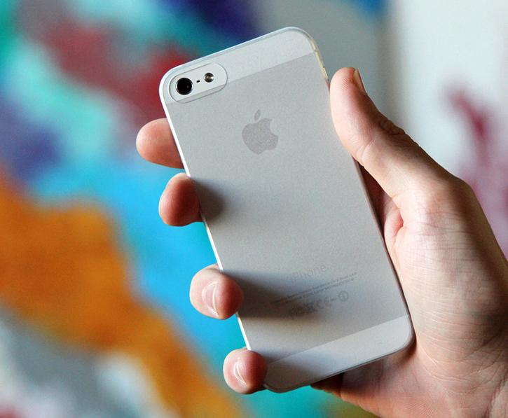 peel_super_thin_iphone_5_case.jpg