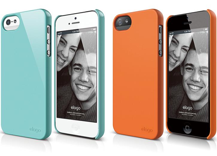 elago_s5_slim_fit_2_iphone_5_cases.jpg