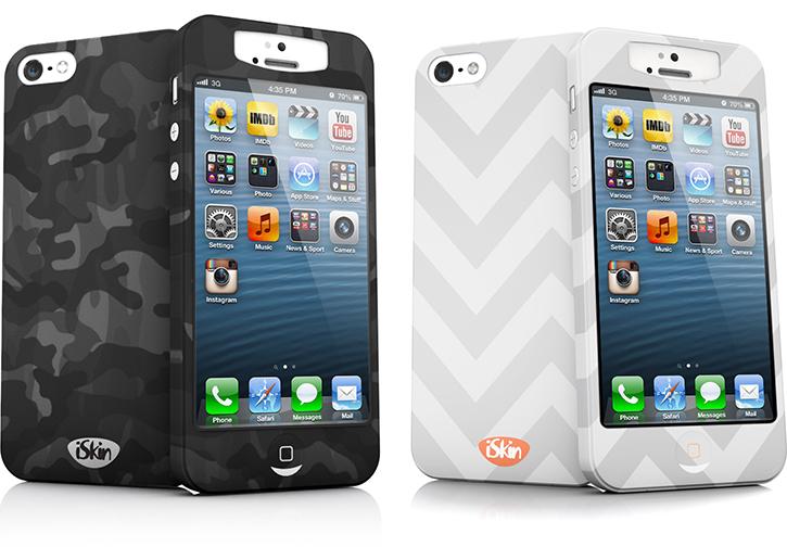 iskin_slims_thin_iphone_5_case.jpg