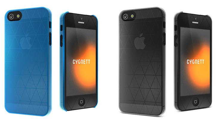 cygnett_polygon_super_thin_hard_iphone_5_case.jpg
