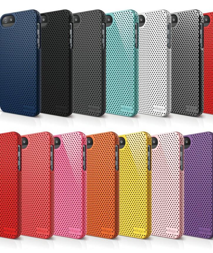elago_s5_breathe_slim_perforated_iphone_5_cases.jpg