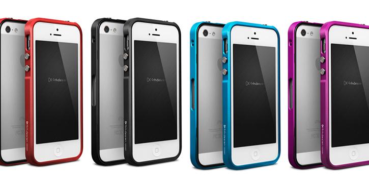 4thdesign_iphone_5_metal_aluminum_t_type3_minimalist_bumpers.jpg