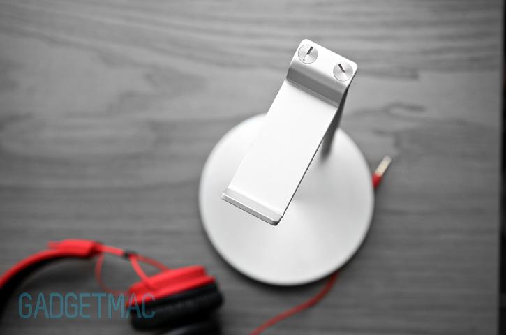 just_mobile_headstand_headphone_hanger.jpg