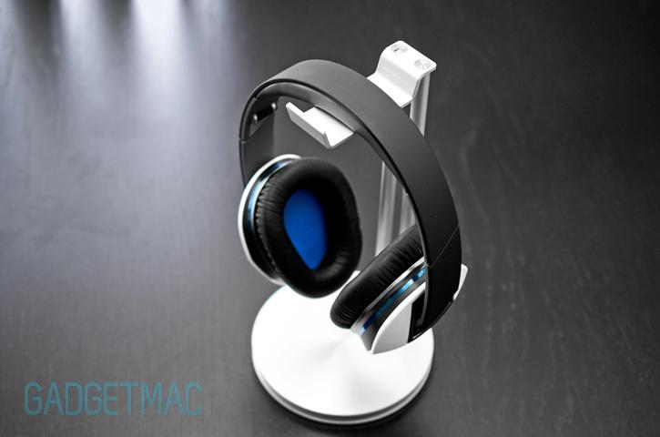 aluminum_headphone_stand_headstand.jpg