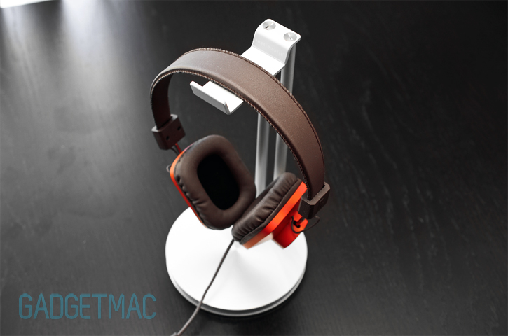 just_mobile_headstand_aluminum_headphone_stand.jpg
