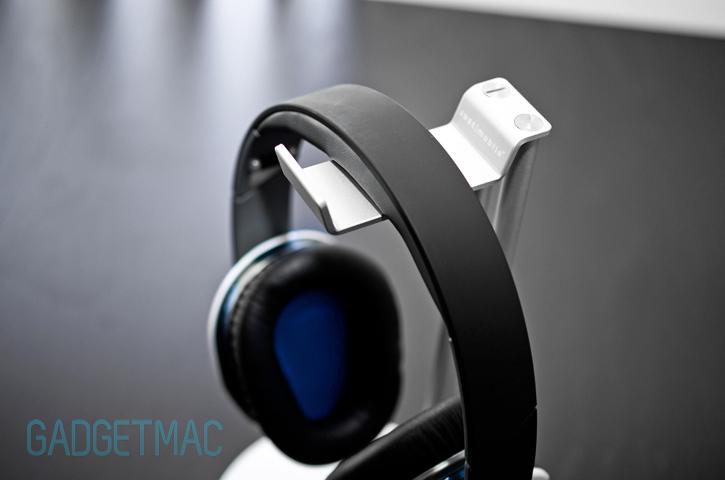 headphone_stand_headstand.jpg