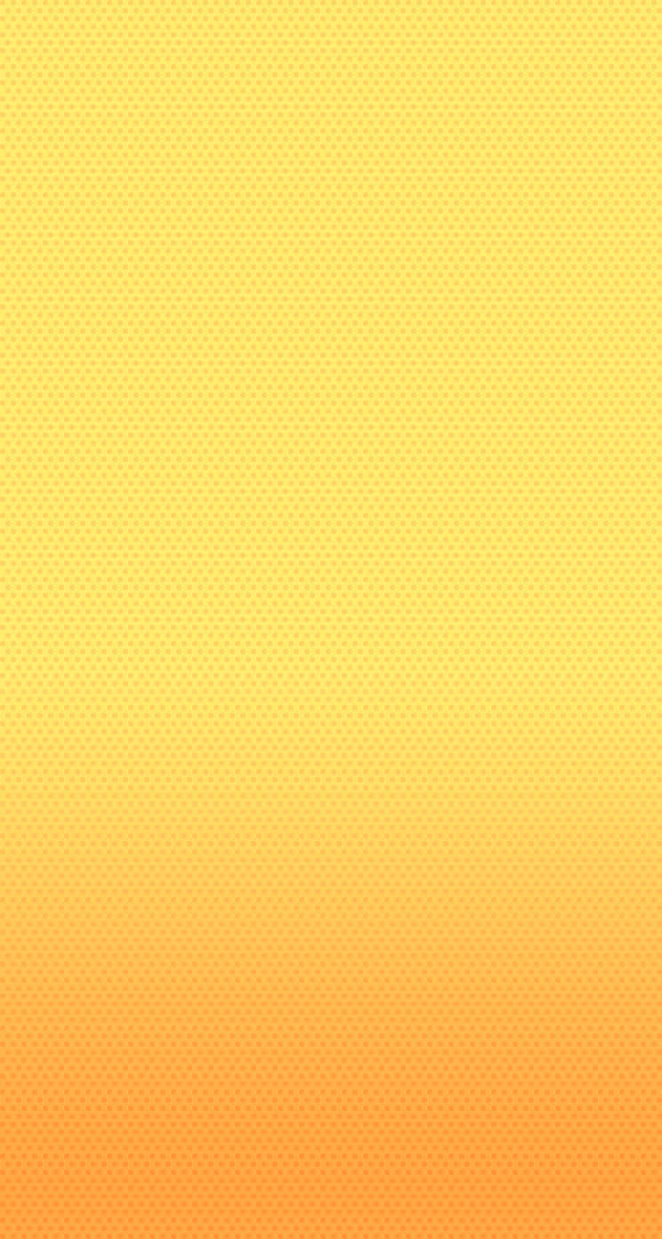 iphone_5c_ios_7_wallpaper_yellow_shade.png