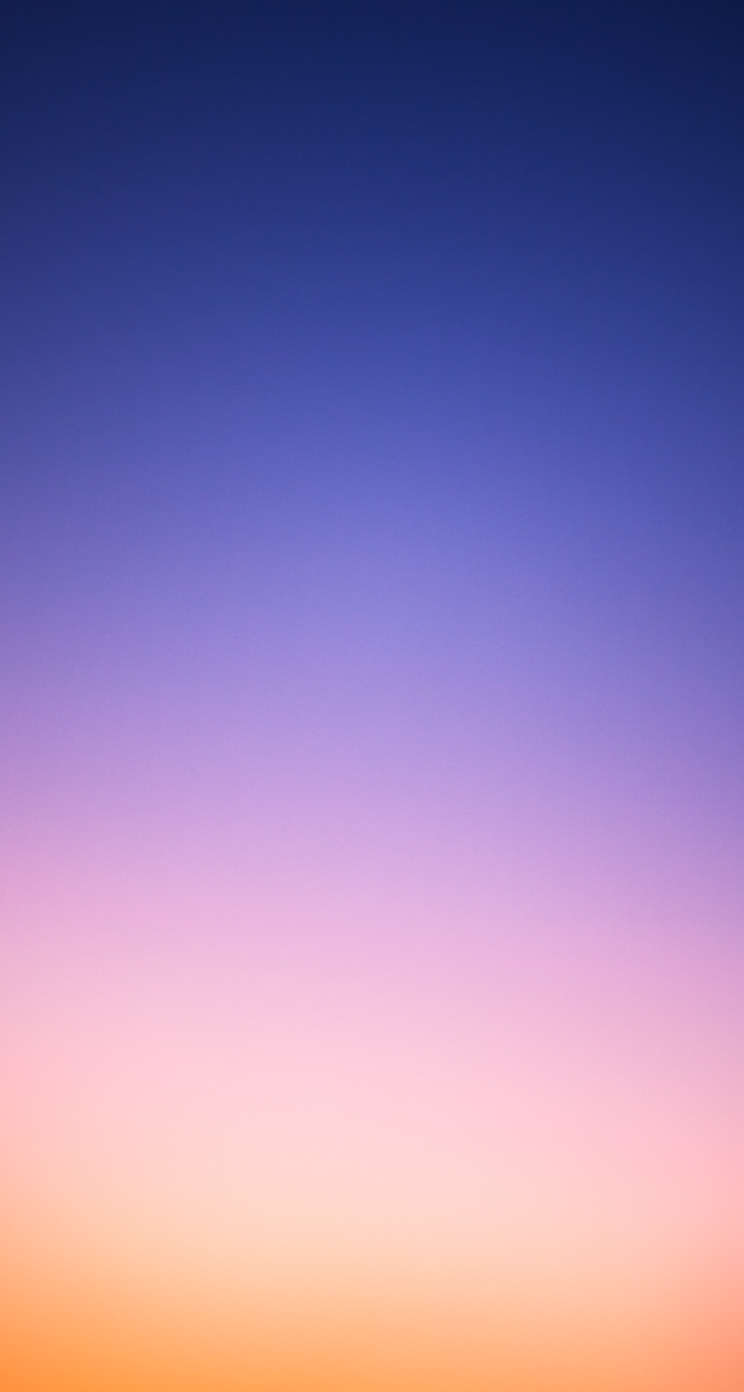 iphone_5s_5c_ios_7_wallpaper_minimalist_1.png