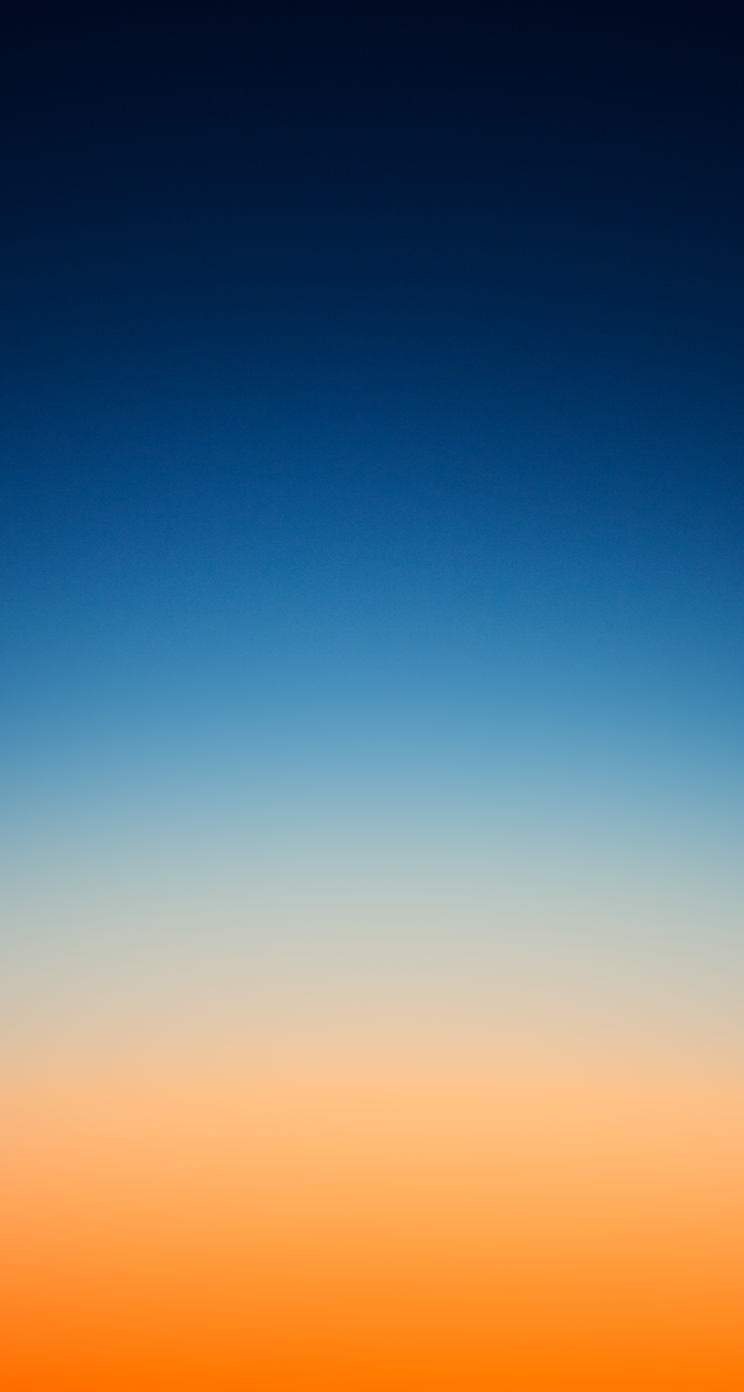 Official Iphone 5c Iphone 5s Ios 7 Wallpapers Now