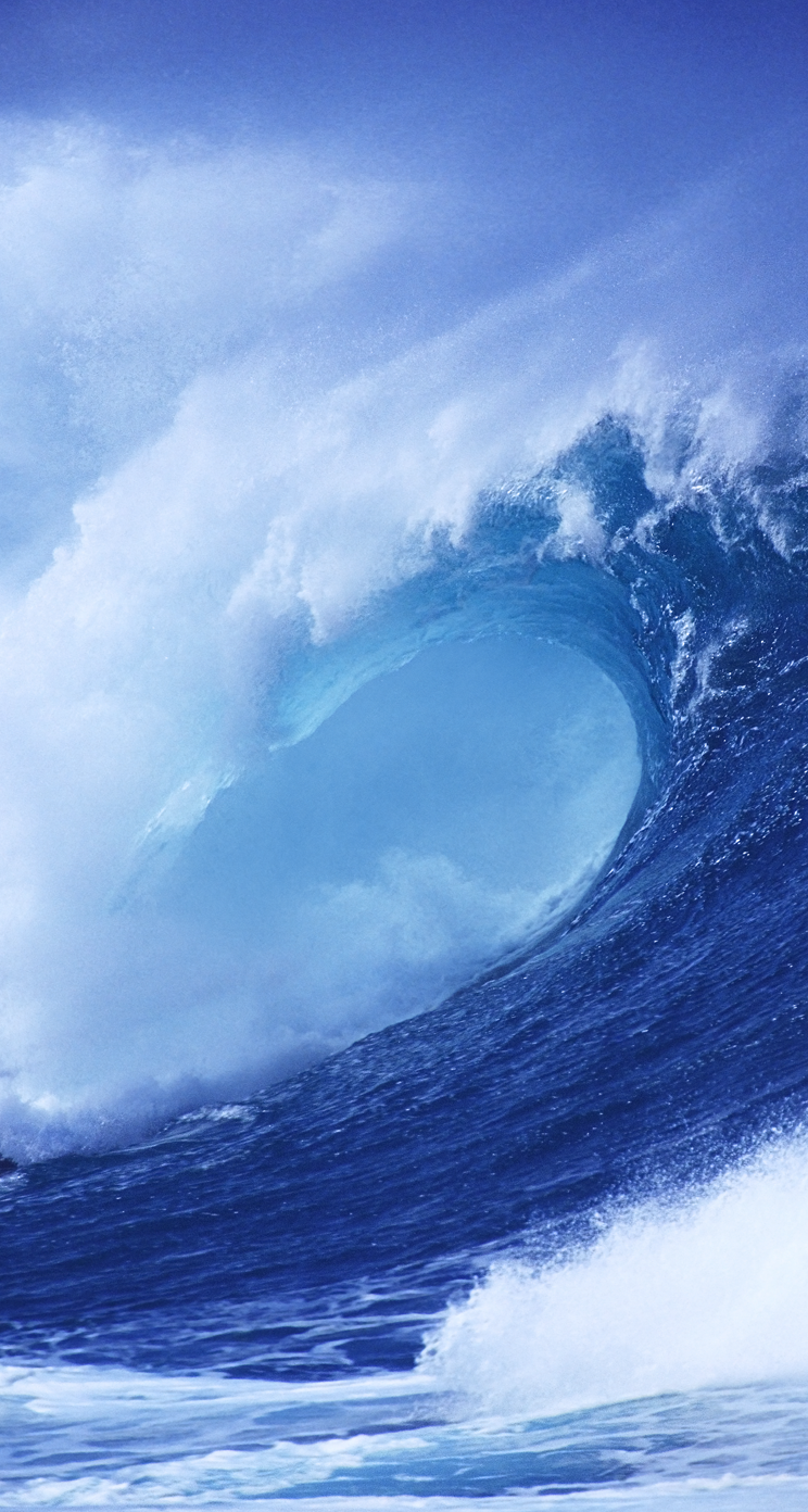 iphone_5s_5c_ios_7_wallpaper_wave.png