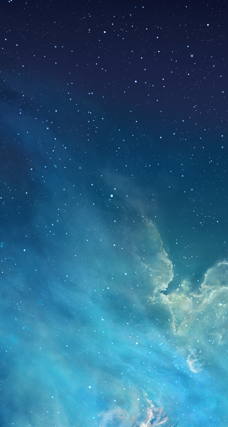 Official iPhone 21C & iPhone 21S iOS 21 Wallpapers Now Available To ...