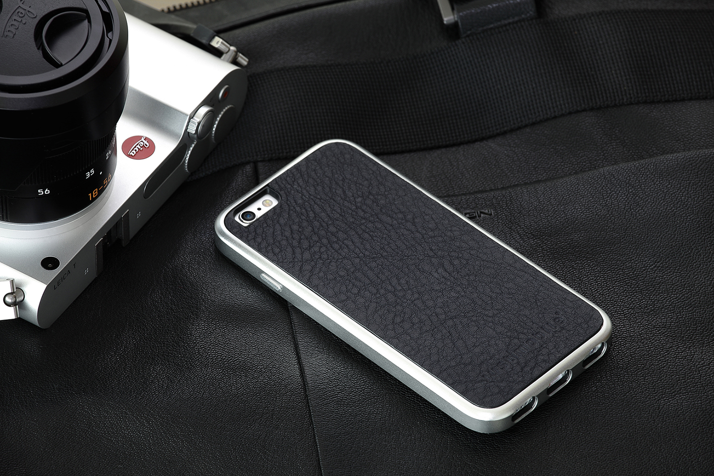 just-mobile-aluframe-leather-aluminum-iphone-6-case.jpg