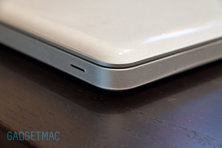 clear coat-MBP15-5.jpg