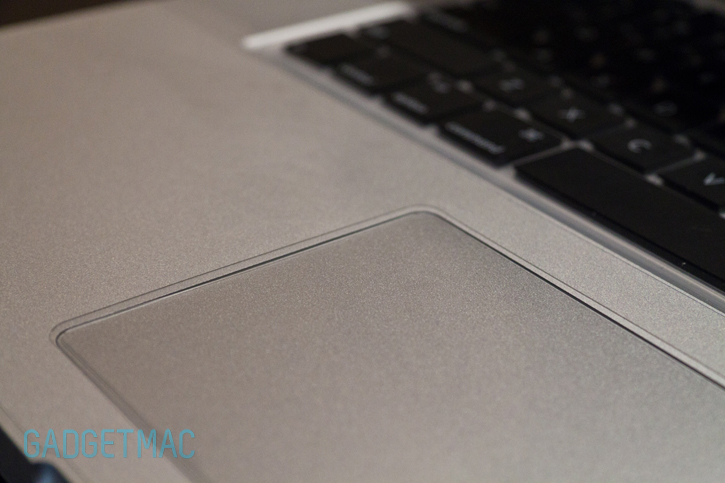 clear coat-MBP15-9.jpg