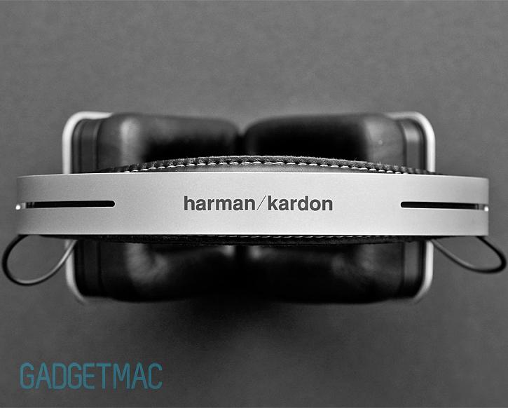 harman_kardon_nc_headphones_top_metal.jpg