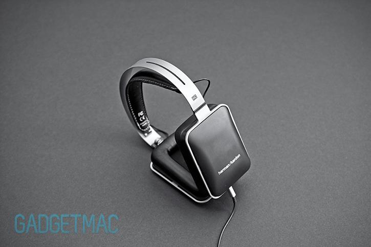 harman_kardon_nc_headphones.jpg