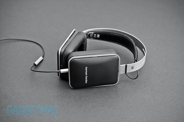 harman_kardon_nc_noise_canceling_headphones.jpg