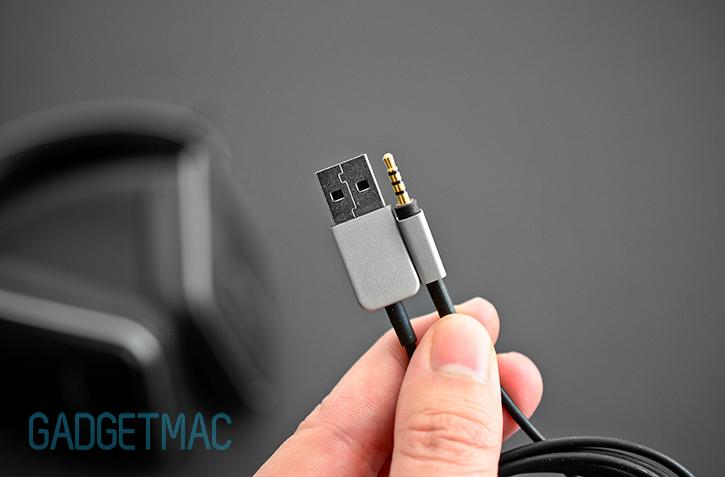 harman_kardon_nc_headphones_usb_charging_cable.jpg