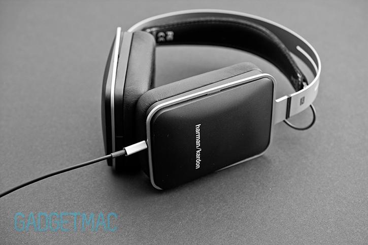 harman_kardon_nc_active_noise_canceling_headphones_6.jpg