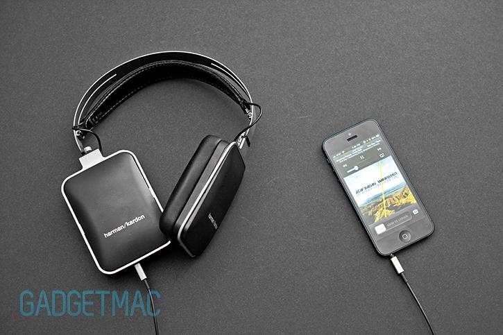 harman_kardon_nc_headphones_4.jpg