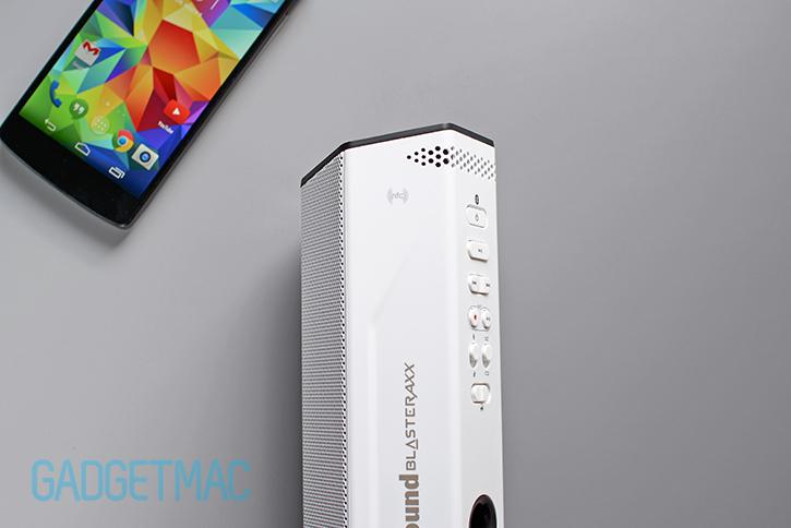 creative_axx_200_portable_wireless_speaker_nfc.jpg