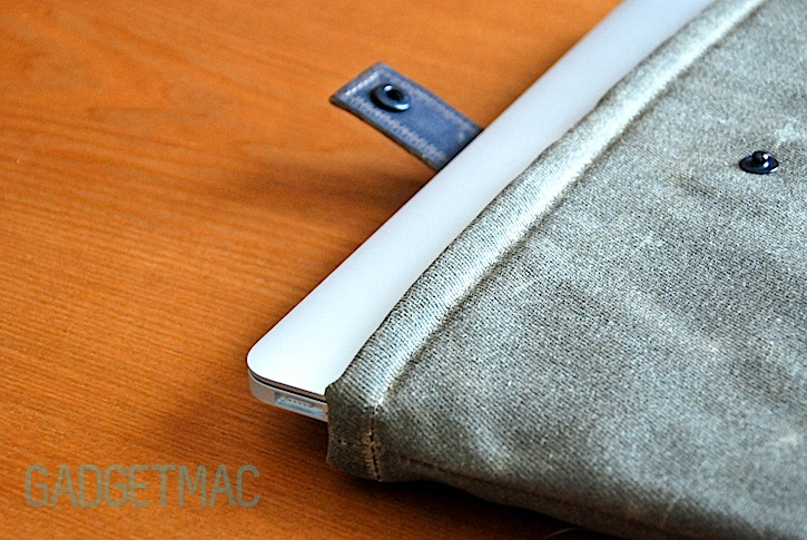 waterfield_outback_retina_macbook_pro_sleeve.jpg