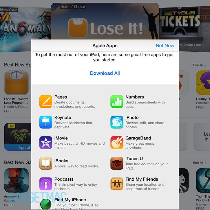 ipad_air_ios_7_free_apple_apps.jpg