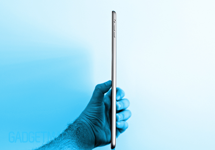 apple_ipad_air_thickness_side.jpg