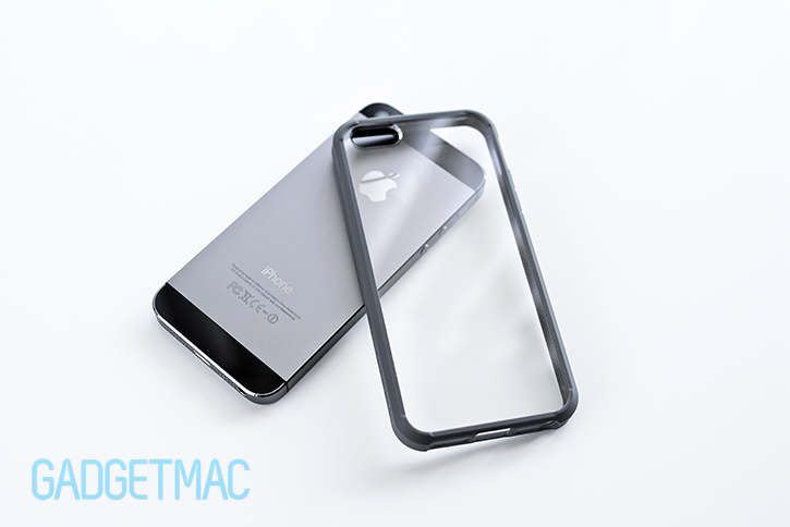 spigen_ultra_hybrid_iphone_5s_see_through_clear_bumper_case_back.jpg
