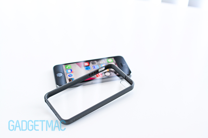 spigen_ultra_hybrid_iphone_5s_see_through_clear_bumper_case.jpg