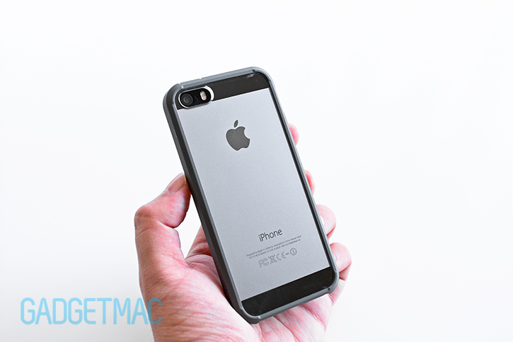 spigen_ultra_hybrid_iphone_5s_case_back_space_gray_clear_back.jpg