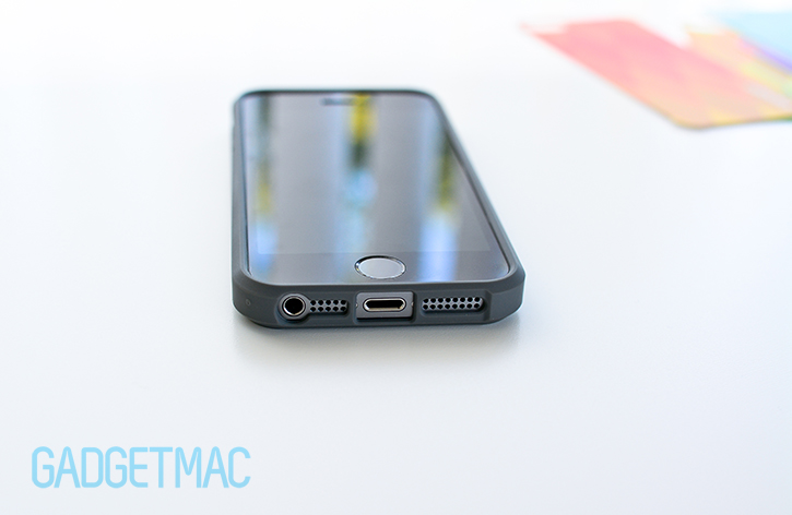 spigen_ultra_hybrid_iphone_5s_case_back_space_gray_ports.jpg