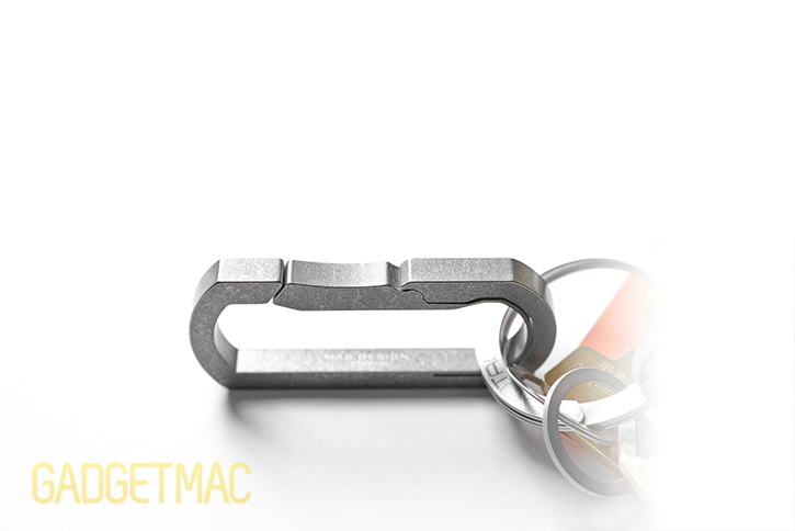 mas-design-k11-titanium-keychain-carabiner-stone-wash-finish.jpg