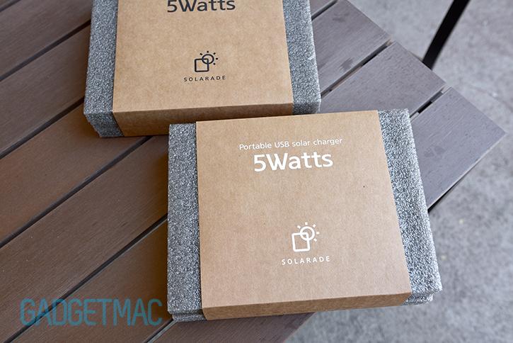 solarade_solar_charger_packaging.jpg