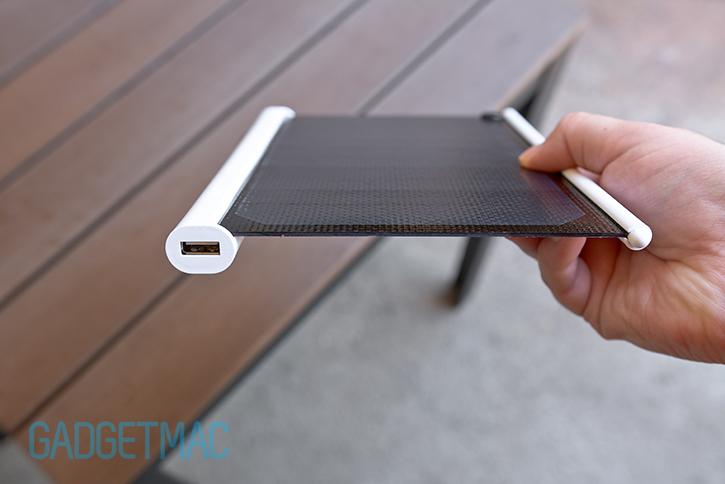 solarade_portable_solar_charger_3.jpg