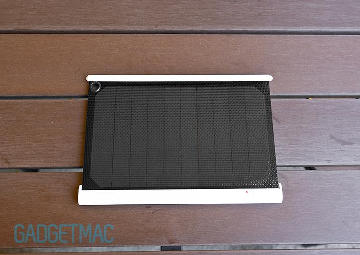 solarade_portable_usb_solar_panel_charger_8.jpg