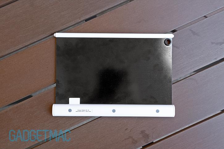 solarade_solar_charger_back.jpg