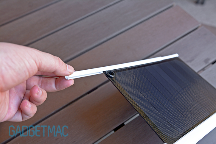 solarade_solar_charger_c_stand.jpg