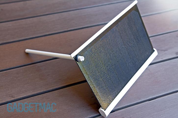 solarade_portable_usb_solar_charger_adjustable_stand.jpg