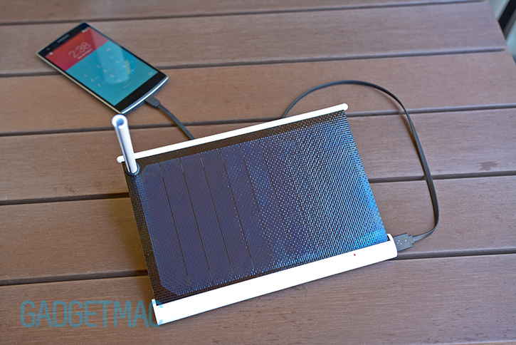 solarade_solar_panel_portable_charger_kickstand.jpg