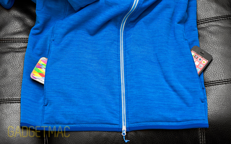 westcomb_ozone_hoody_side_pockets.jpg