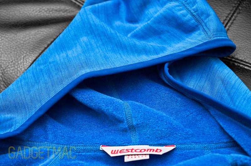 westcomb_ozone_hoody_seaport_blue_lining.jpg
