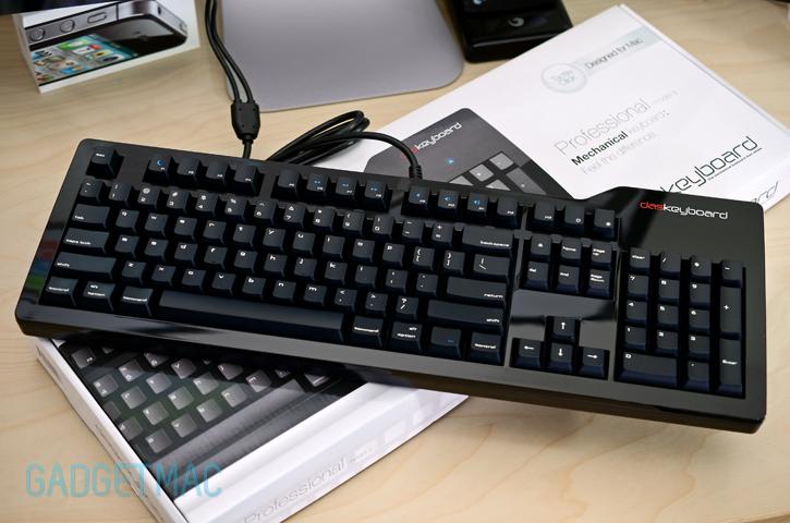 das_keyboard_mechanical_keyboard_unboxed.jpg
