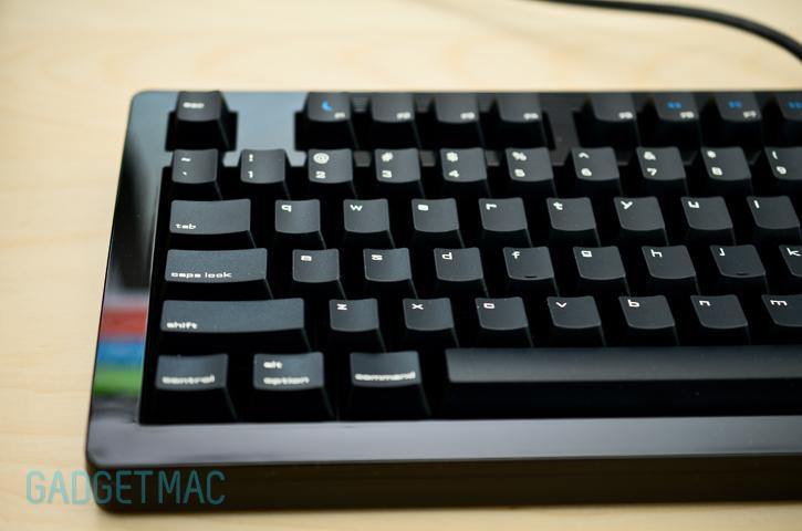 das_keyboard_model_s_professional_mac_keys.jpg