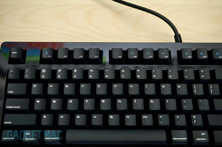 das_keyboard_model_s_professional_mac_keyboard.jpg