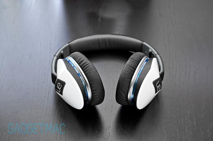 logitech_ue_6000_headphones.jpg
