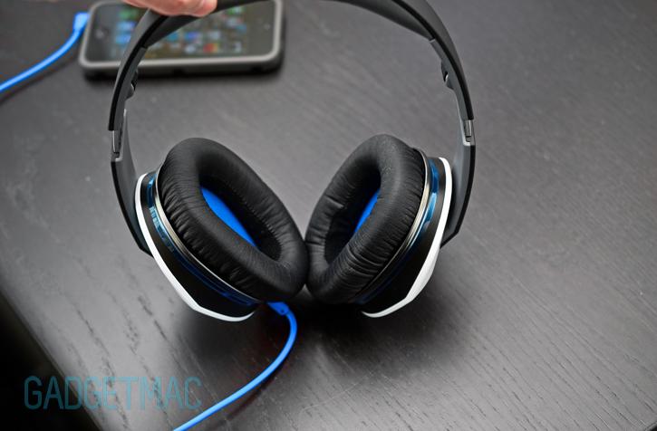 logitech_ue_6000_headphones_memory_foam.jpg