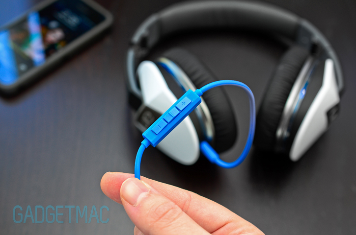 logitech_ue_6000_headphones_iphone_headset_remote.jpg