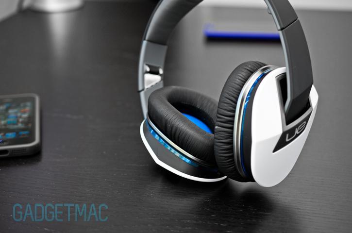 logitech_ue_6000_noise_canceling_headphones_2.jpg